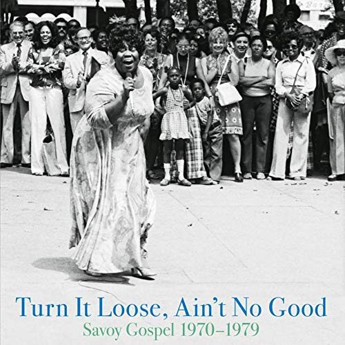 aint-no-good-turn-it-loose-savoy-gospel-1970-1979-2lp