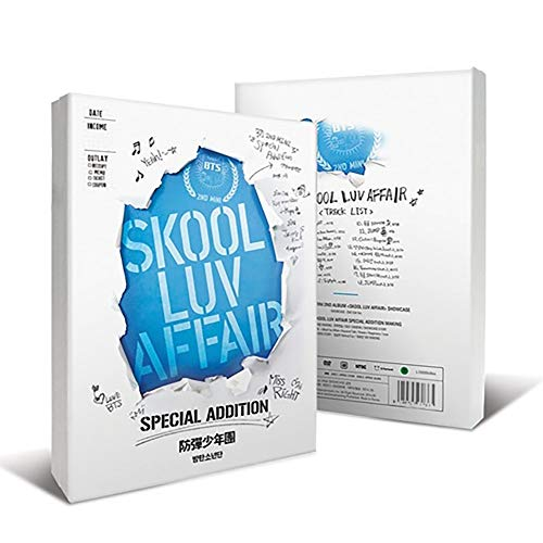 bts-skool-luv-affair-special-addition-cd-2-dvd