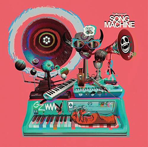 gorillaz-song-machine-season-one-deluxe-lp-2lp-w-cd