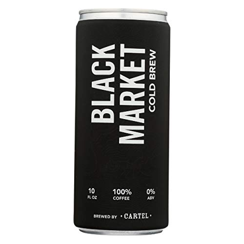 cold-brew-cartel-coffee-black-market