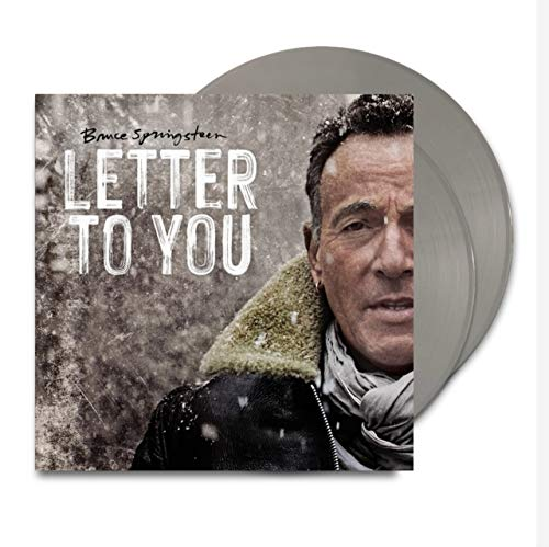 bruce-springsteen-letter-to-you-indie-exclusive-gray-vinyl-2lp