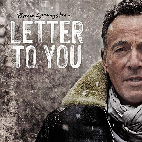 bruce-springsteen-letter-to-you-2lp