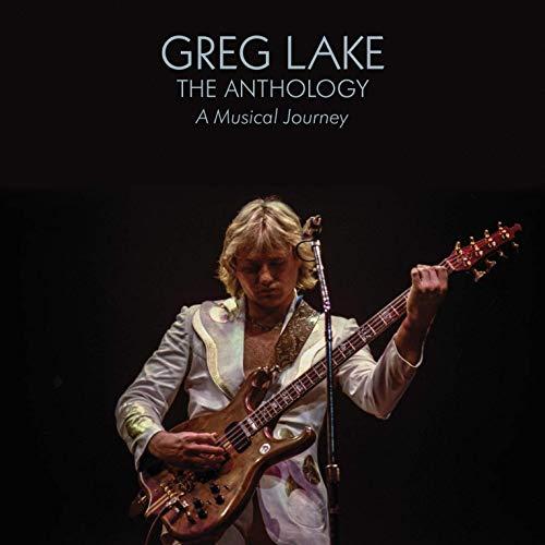 greg-lake-anthology-a-musical-journey