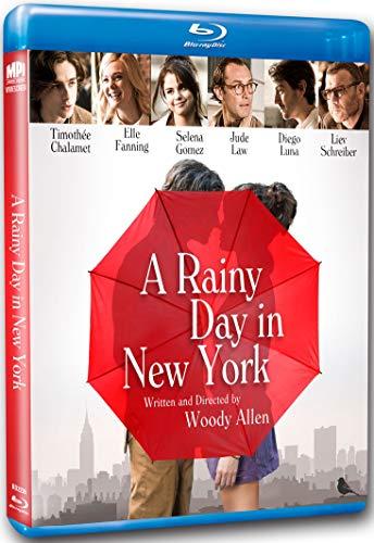 rainy-day-in-new-york-rainy-day-in-new-york