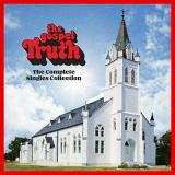 The Gospel Truth Complete Singles Collection 2 CD