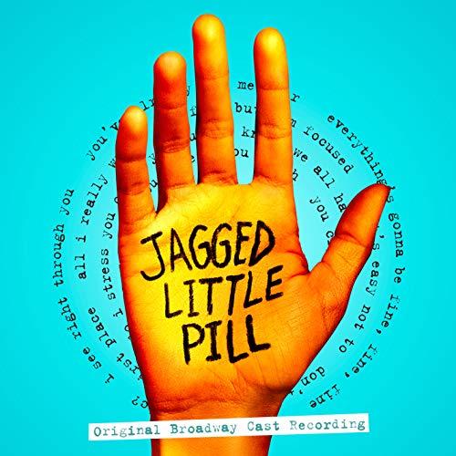 jagged-little-pill-original-broadway-cast-2lp