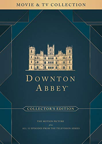 downton-abbey-movie-tv-collection-dvd-nr