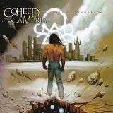 Coheed And Cambria Good Apollo Im Burning Star Iv Volume 2 No World For Tomorrow