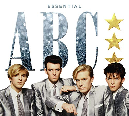 abc-essential-abc