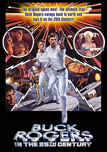 buck-rogers-in-the-25th-century-gerard-gray-dvd-pg