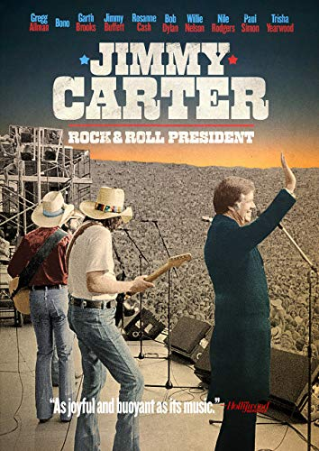 jimmy-carter-rock-roll-president-jimmy-carter-dvd-nr