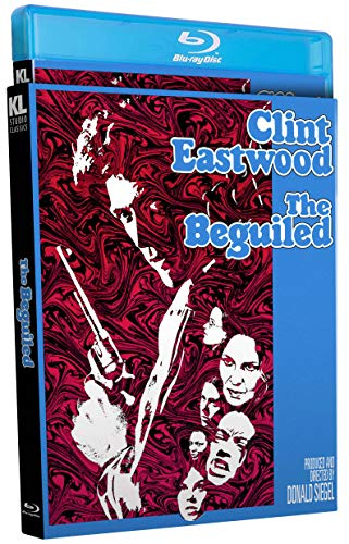 the-beguiled-eastwood-page-blu-ray-r
