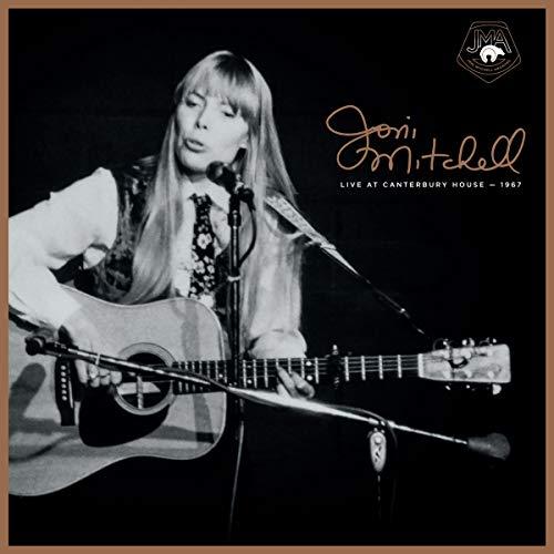 mitchell-joni-live-at-canterbury-house-1967-3lp