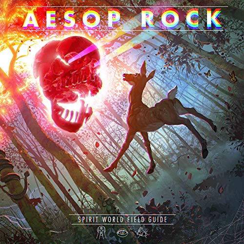 aesop-rock-spirit-world-field-guide-explicit-version-amped-exclusive