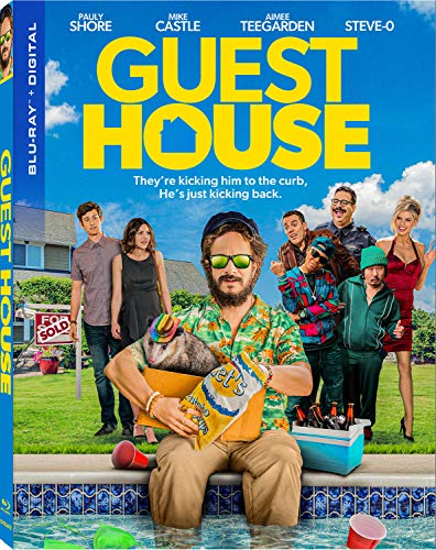 guest-house-guest-house