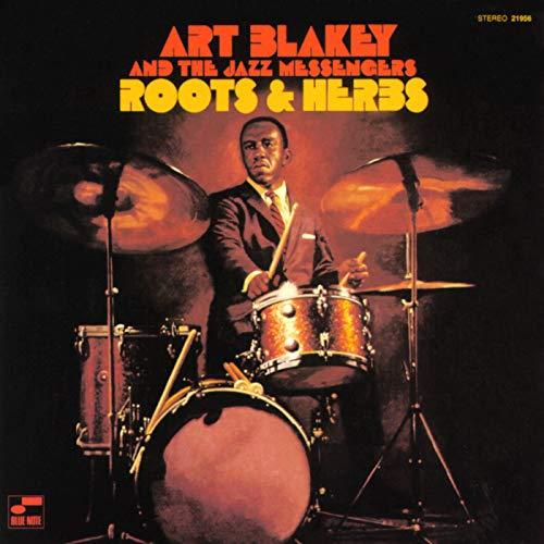 art-blakey-the-jazz-messengers-roots-herbs-blue-note-tone-poet-series