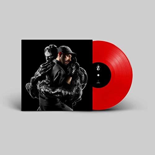 woodkid-s16-red-vinyl-2-lp