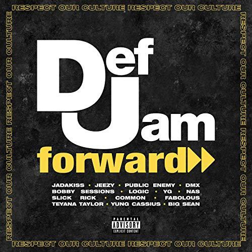 def-jam-forward-def-jam-forward