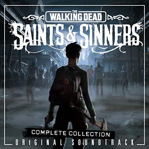 the-walking-dead-saints-sinners-original-soundtrack-2-cd-complete-collection