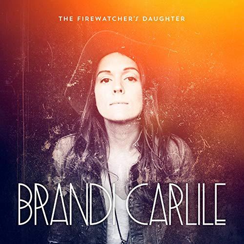 brandi-carlile-the-firewatchers-daughter-2-lp-white-vinyl