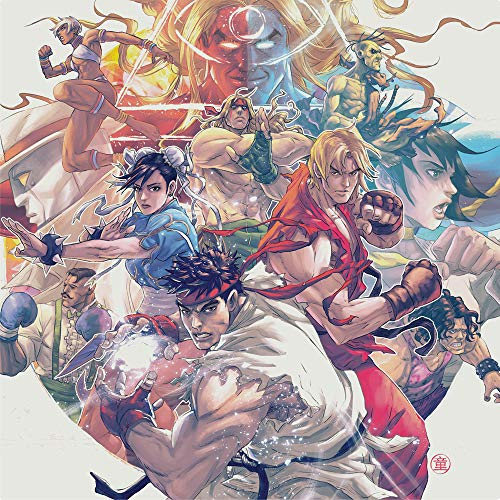 capcom-sound-team-street-fighter-iii-the-collec-amped-non-exclusive