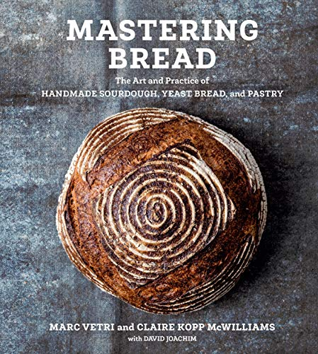 marc-vetri-mastering-bread-the-art-and-practice-of-handmade-sourdough-yeast