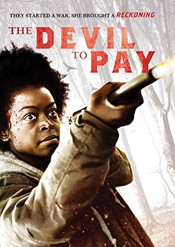 devil-to-pay-devil-to-pay-dvd-nr