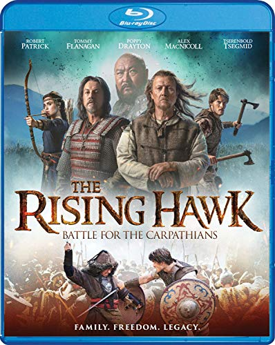 the-rising-hawk-battle-for-the-carpathians-flanagan-patrick-drayton-blu-ray-nr