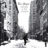 Ben Harper Winter Is For Lovers (white Vinyl) Amped Exclusive