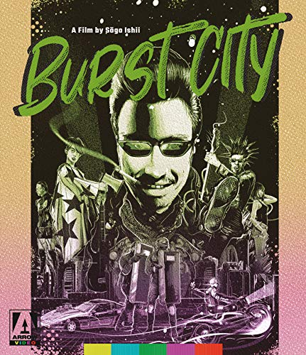 burst-city-burst-city