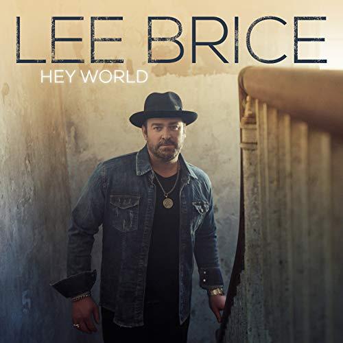 lee-brice-hey-world