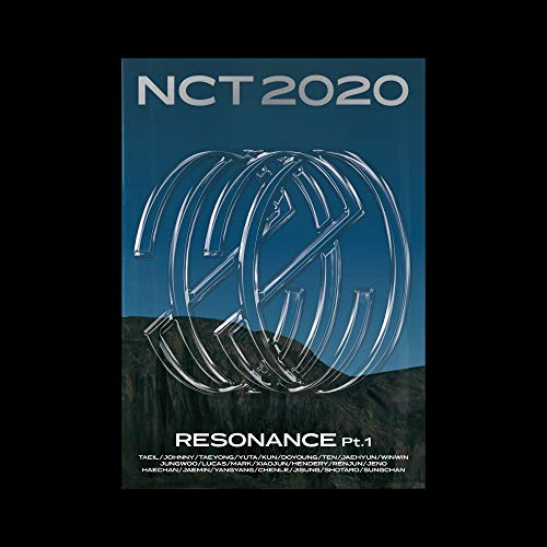nct-nct-the-2nd-album-resonance-pt-1-the-past-ver-past-ver