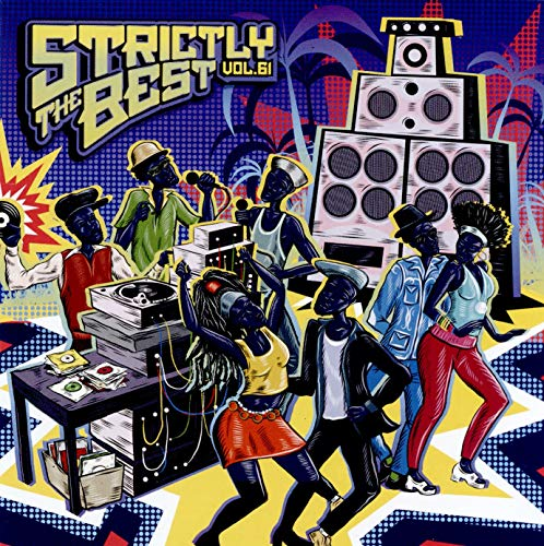 strictly-the-best-vol-61