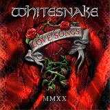 Whitesnake Love Songs (2020 Remix)