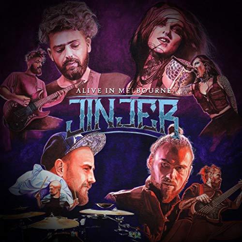 jinjer-alive-in-melbourne-2020-live-2-lp-purple-vinyl