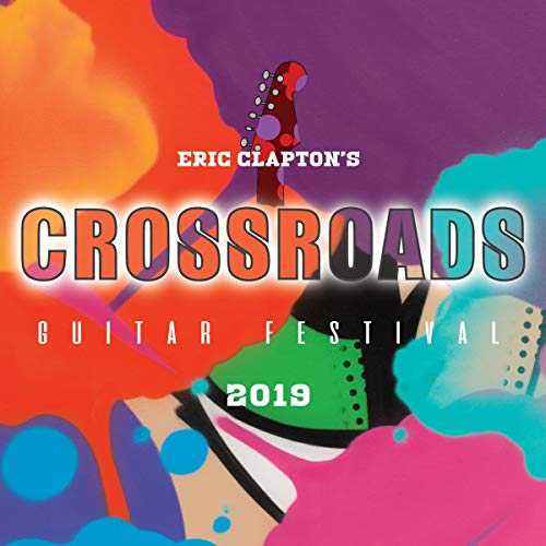 eric-clapton-eric-claptons-crossroads-guitar-festival-2019