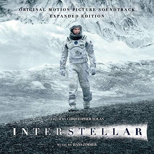interstellar-original-motion-picture-soundtrack-expanded-edition