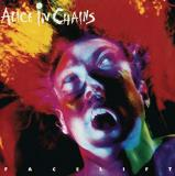 Alice In Chains Facelift 2 Lp
