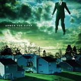Armor For Sleep What To Do When You Are Dead (15th Anniversary) 2 Lp