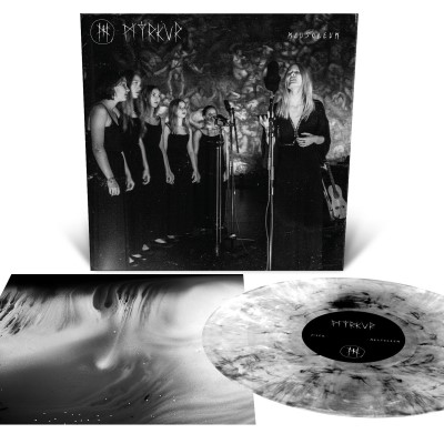 myrkur-mausoleum-clear-with-black-smoke-vinyl