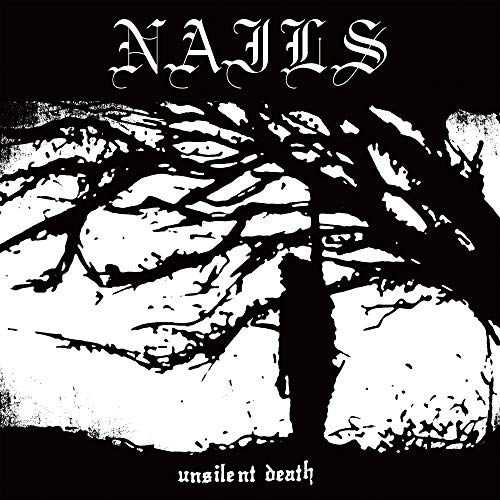 nails-unsilent-death