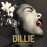 Billie The Original Soundtrack Billie Holiday The Sonhouse All Stars