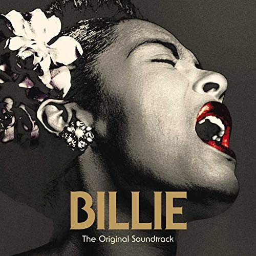 billie-soundtrack-billie-holiday-the-sonhouse-all-stars-lp