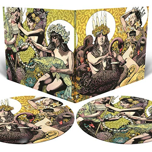 baroness-yellow-green-pic-disc-2-lp