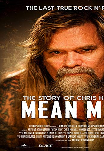 mean-man-the-story-of-chris-holmes-chris-holmes-dvd-nr