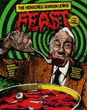 The Herschell Gordon Lewis Feast The Herschell Gordon Lewis Feast Blu Ray Nr