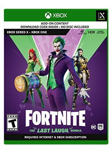 xbox-one-fortnite-last-laugh-bundle-code-in-box-xbox-one-xbox-series-x-compatible-game