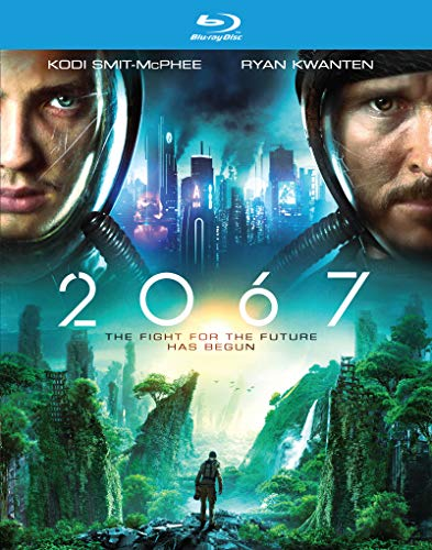 2067-2067