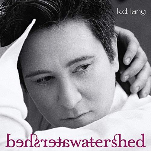 kd-lang-watershed