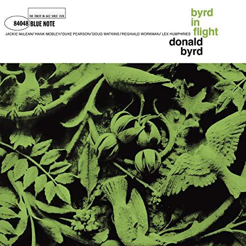 donald-byrd-byrd-in-flight-blue-note-tone-poet-series